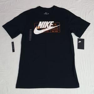 The Nike Tee
